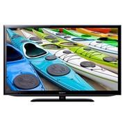 索尼 KDL-40EX650 40英寸 全高清LED液晶电视 黑色