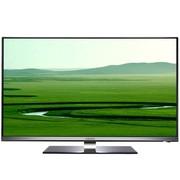 康佳 LED47X8100PDE 47英寸 超窄边框 硬屏Android系统 顶级3D电视(银色)
