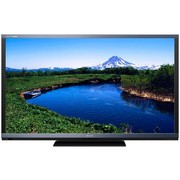 夏普 LCD-80LX842A 80英寸 全高清3D LED网络液晶电视(黑色)