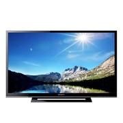索尼 KLV-40EX430 40英寸 全高清 LED液晶电视