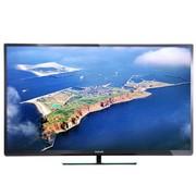 飞利浦 42PFL5825/T3 42英寸 3D全高清LED液晶电视(银灰色)