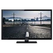 松下 TH-L39EM5C 39英寸 全高清LED电视(黑色)