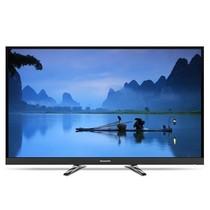 创维 60E610E 60英寸 智能双核 Android4.0 超清晰巨幕 LED 云电视(黑色)产品图片主图
