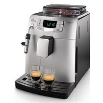 飞利浦 HD8752/05 自动浓缩咖啡机 Saeco Intelia产品图片主图