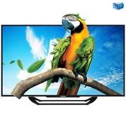 长虹 3D46C2280i 46英寸 快门式3D智能Android LED电视(黑色)
