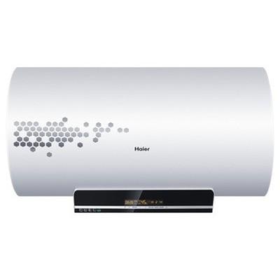 海尔 ES50H-G5(E) 50升电热水器产品图片1