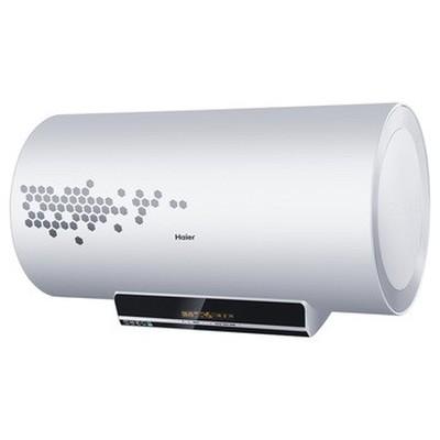 海尔 ES50H-G5(E) 50升电热水器产品图片2