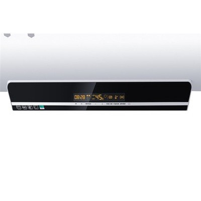 海尔 ES50H-G5(E) 50升电热水器产品图片4