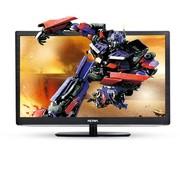 乐华 LED39C530 39英寸 高清节能 蓝光流媒体 酷连TV(黑色)