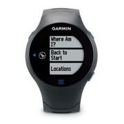 佳明 Forerunner 610运动健身GPS腕表英文版 高质感外观 全触控屏幕 可拆卸表带