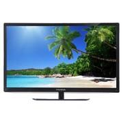 熊猫 LE32M31 32英寸 MHL智能连接LED液晶电视(黑色)