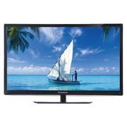熊猫 LE42M31 42英寸 MHL智能连接LED液晶电视(黑色)