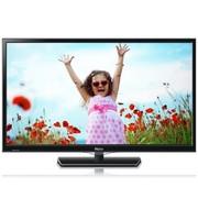 海尔 32DU3100 32英寸 LED超窄边框平板电视 (黑色)