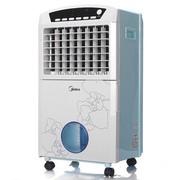 美的 AC120-V 遥控冷风扇/空调扇