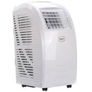 新科 KY-32/C 1.5匹 家用移动式单冷定频空调