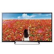 索尼 KDL-50R556A 50英寸 全高清3D LED液晶电视(黑色)