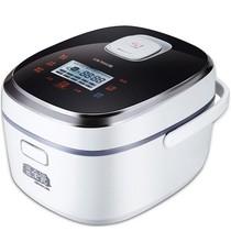 天际 FD40FA 电饭煲 4L 冰焰全瓷内胆产品图片主图