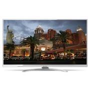 创维 50E780U 50英寸 4K Android4.0 3D LED 云电视(白色)