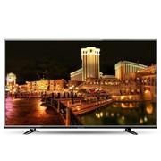 创维 65E810U 65英寸 4K Android4.0 3D LED 云电视(黑色)