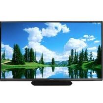 夏普 LCD-60DS31A 60英寸 LED液晶电视(黑色)产品图片主图
