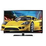 联想 50S31 50英寸Android4.0超薄3D智能LED电视 窄边框(黑色)