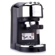 德龙 意大利(DeLonghi) EC270 泵压式咖啡机