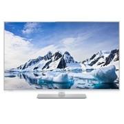 松下 TH-L58E60C 58英寸 全高清网络LED液晶电视(银色)
