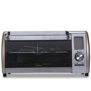 美的 AG17DD-PGR 电烤箱