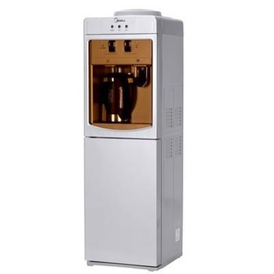 美的 YD1305S-X 电子制冷型 饮水机产品图片2