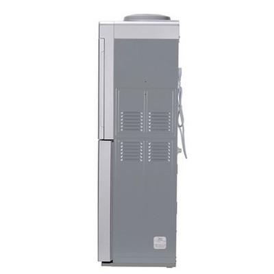 美的 YD1305S-X 电子制冷型 饮水机产品图片4