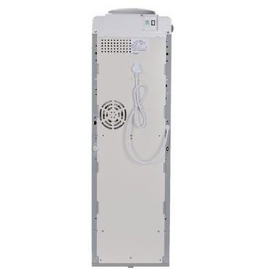 美的 YD1305S-X 电子制冷型 饮水机产品图片5