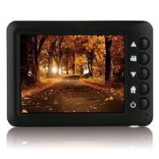 任我游 N556 1080P高清画质 120°超广角 自动循环录影无缝零秒无盲区 移动侦测 超高速存储