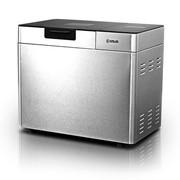 东菱 DL-900  高端全自动不锈钢面包机