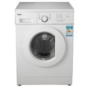 格兰仕 XQG70-A710F 7公斤节能滚筒洗衣机(白色)