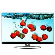 联想 55S61 55英寸Android4.0超薄3D智能LED电视 无边框(黑色)
