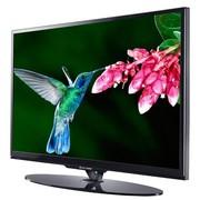 联想 32A21 32英寸 Android4.0超薄 智能LED电视 窄边框(黑色)