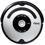 iRobot 56708 智能扫地机器人 吸尘器