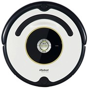iRobot 620 智能扫地机器人 吸尘器