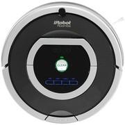 iRobot 780 智能扫地机器人 吸尘器