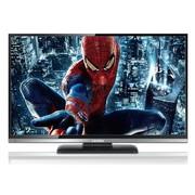 统帅 LE39PUV3 39英寸 LED全高清节能 平板电视(黑色)