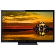松下 TH-P42X60C 42英寸 等离子电视 (黑色)