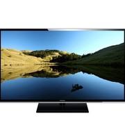 松下 TH-P55S60C 55英寸 全高清网络等离子电视 (黑色)
