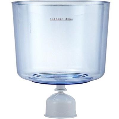 荣事达 S22 活性炭净水器产品图片5