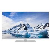 松下 TH-L42E6C 42英寸 全高清网络LED液晶电视 (银色)