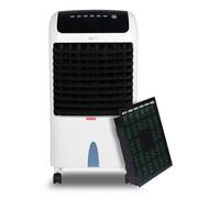 联创 DF-AF1830K 遥控负离子冷暖空气调节风扇(空气水净机)