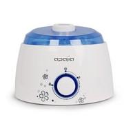 爱普爱家 CP-078蓝色 上加水无水箱超声波加湿器