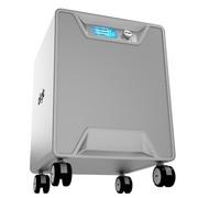 奥郎格 AG800 空气净化器 高效去除PM2.5、甲醛等装修污染