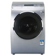 荣事达 RG-L6002BCX 6公斤全自动滚筒洗衣机(银色)
