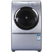 荣事达 RG-L6503BHS 6.5公斤智能控制 变频滚筒洗衣机