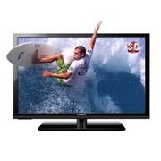 熊猫 P43H31 43英寸 3D护眼等离子电视(黑色)